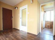 Sieradz, 320 000 zł, 62.2 m2, z balkonem miniaturka 8