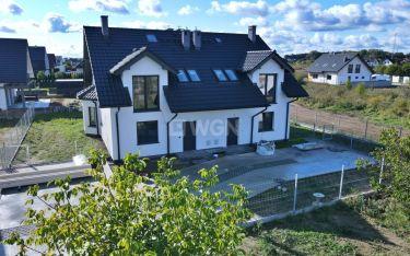 Szczecin, 835 000 zł, 122.16 m2, murowany