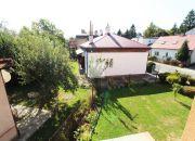 Przytulne mieszkanie dla rodziny I pietro balkon miniaturka 14