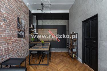 Bydgoszcz, 2 550 zł, 43.61 m2, umeblowane