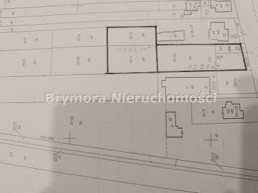 Częstochowa Lisiniec, 279 000 zł, 12.9 ar, budowlana
