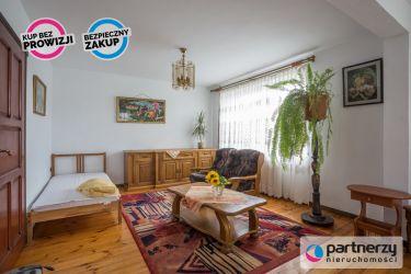 Pruszcz Gdański, 890 000 zł, 319.9 m2, z pustaka
