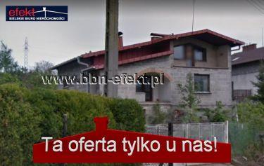 Bielsko-Biała Lipnik, 320 000 zł, 220 m2, z pustaka