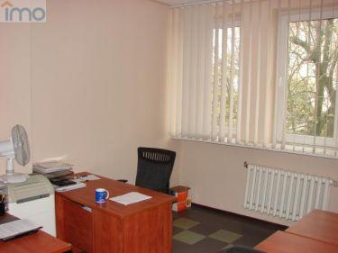 Lokal biurowy Hetmańska , Śródmieście