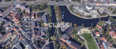 Bydgoszcz 10 000 000 zł 37.32 ar