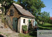 Trzypokojowe mieszkanie w kamienicy miniaturka 4