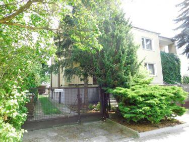 Zamieszkaj w domu z ogrodem  k/Parku Cytadela !