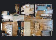 Czernica, 395 000 zł, 53.22 m2, M3 miniaturka 15