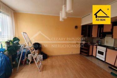 mieszkanie, ul. Sowińskiego, 41 mkw., 2 pokoje