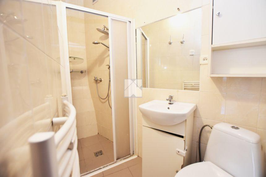 Przytulne mieszkanie dla rodziny Zasanie miniaturka 6