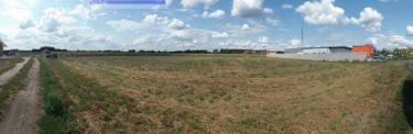 Luboszyce 2 090 000 zł 1.67 ha