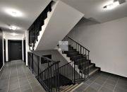 63m2 apartament w nowoczesnym budynku / Bielskiego miniaturka 6