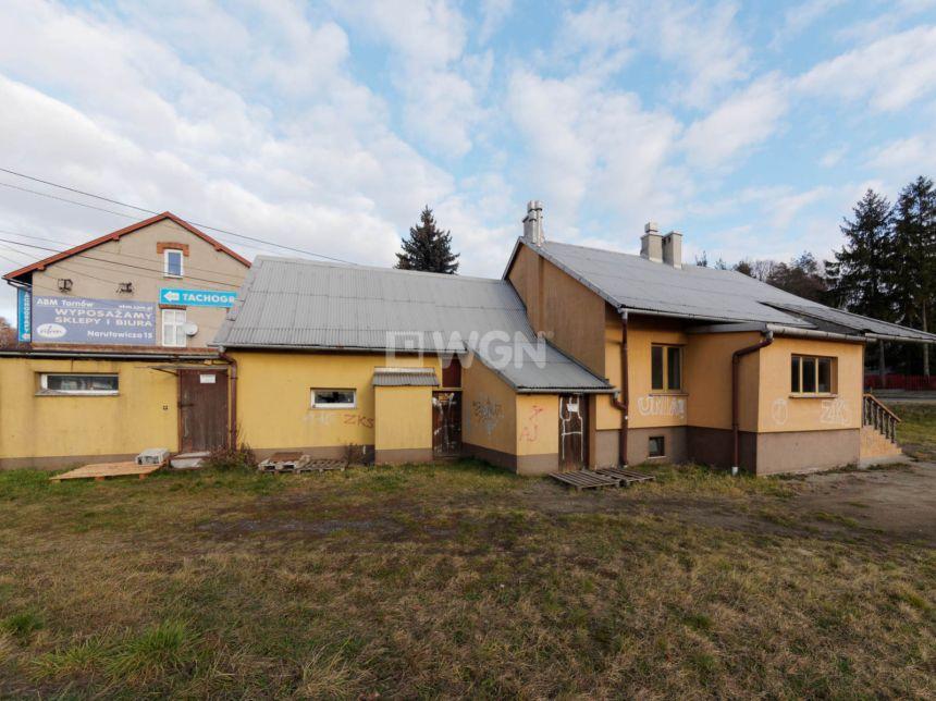 Tarnów, 359 000 zł, 150 m2, jednorodzinny miniaturka 10