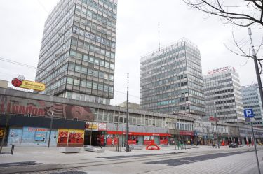 Poznań, 3 630 zł, 165 m2, magazyn/hala