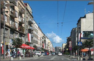 Lokal handlowy/sklep na sprzedaż, centrum Gdyni 20