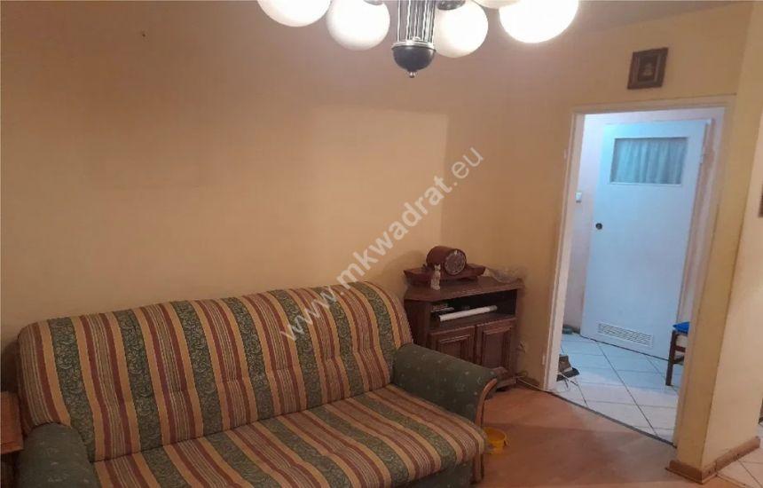 Mieszkanie 2 pokoje centrum Brwinowa - Tanio!! miniaturka 5