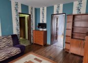 Sprzedam 3 pokoje 57m, 1piętro. Sławika. miniaturka 2