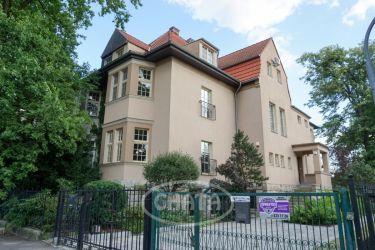 Wrocław Borek, 22 000 zł, 480 m2, ogrzewanie miejskie