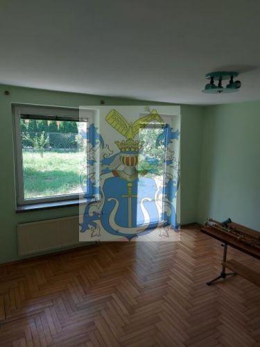 Bieżanów dom 165m2 4/5pok DO WYNAJĘCIA