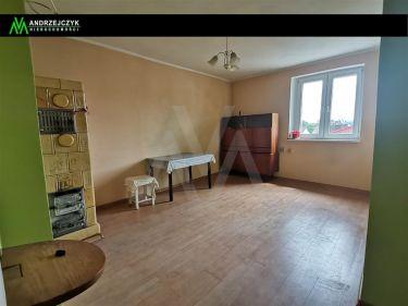 Mieszkanie - Lębork