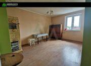 Mieszkanie - Lębork miniaturka 1