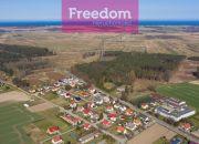 Działka budowlana 7 km od gminy Rewal miniaturka 15