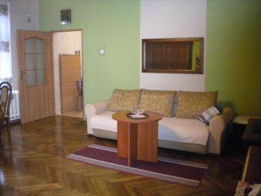 Sosnowiec Niwka, 205 000 zł, 81 m2, jasna kuchnia