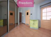 2-pokojowe mieszkanie na Zatorzu miniaturka 5