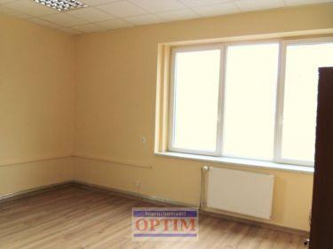 Opole, 2 226 zł, 44 m2, pietro 1