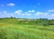 2 działki z piękną panoramą okolicy, 75zł/m2 miniaturka 2