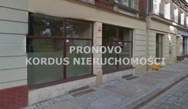 Szczecin Stare Miasto, 700 000 zł, 65.29 m2, biurowy