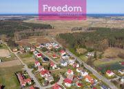 Działka budowlana 7 km od gminy Rewal miniaturka 14