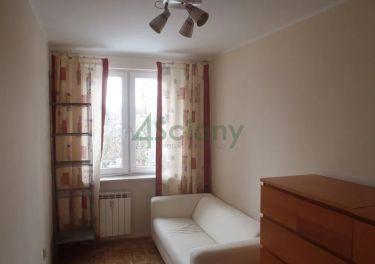 Piastów, 432 000 zł, 48 m2, dobry standard