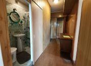 Mieszkanie - Lębork miniaturka 8