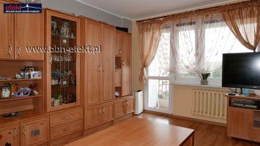 Bielsko-Biała Osiedle Beskidzkie, 357 000 zł, 53.7 m2, w bloku
