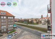 Gdańsk Śródmieście, 639 000 zł, 64 m2, M3 miniaturka 10