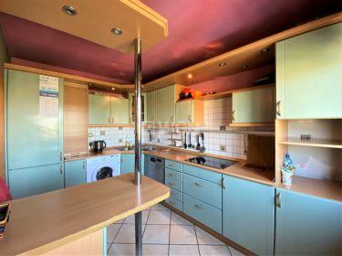 Oława, 265 000 zł, 51.5 m2, kuchnia z oknem