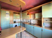 Oława, 265 000 zł, 51.5 m2, kuchnia z oknem miniaturka 1