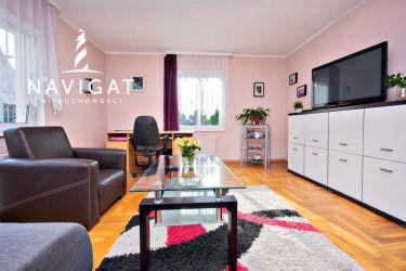 Sopot Sopot Dolny, 1 190 000 zł, 84.5 m2, M3