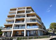 63m2 apartament w nowoczesnym budynku / Bielskiego miniaturka 4