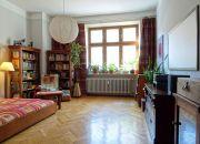 Kraków Stare Miasto, 949 000 zł, 84.8 m2, 2 pokojowe miniaturka 2