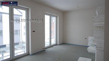 Bielsko-Biała Komorowice Śląskie, 285 000 zł, 47 m2, w apartamentowcu