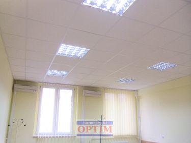 Opole, 3 243 zł, 64 m2, do wprowadzenia