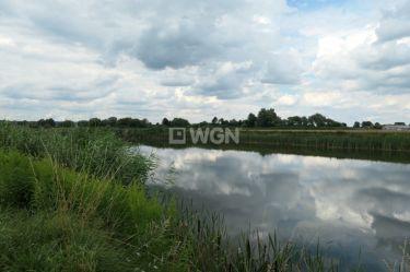 Kwidzyn, 200 000 zł, 1.96 ha, zabudowana