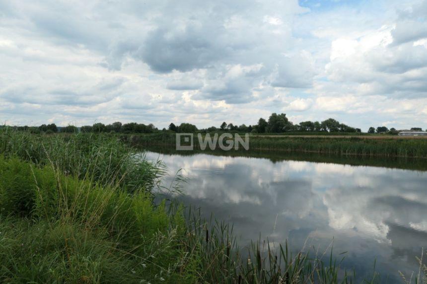 Kwidzyn, 200 000 zł, 1.96 ha, zabudowana - zdjęcie 1