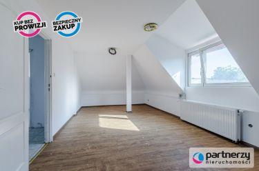 Władysławowo, 450 000 zł, 83 m2, 2 pokojowe