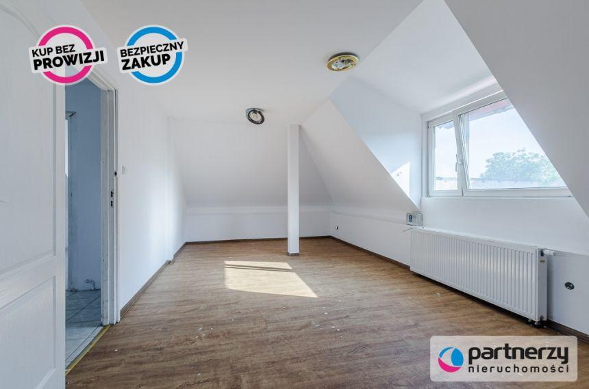 Władysławowo, 450 000 zł, 83 m2, 2 pokojowe - zdjęcie 1