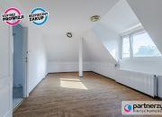 Władysławowo, 450 000 zł, 83 m2, 2 pokojowe miniaturka 1