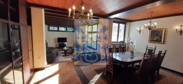 Wola Justowska, Kasztanowa dom 170m2 DO WYNAJĘCIA