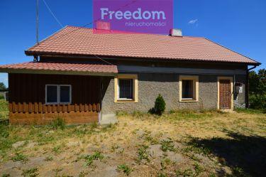 Kucze, 340 000 zł, 120 m2, 3 pokoje